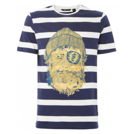 Shirts und Tank Tops für Herren O'Neill