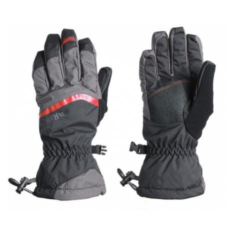 Handschuhe Rab Storm Handschuh RAB black/BL