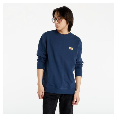Fjällräven Vardag Sweater Storm