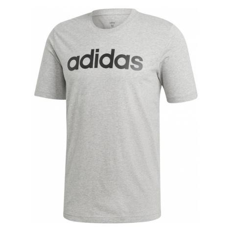 Essentials Linear T-Shirt Adidas