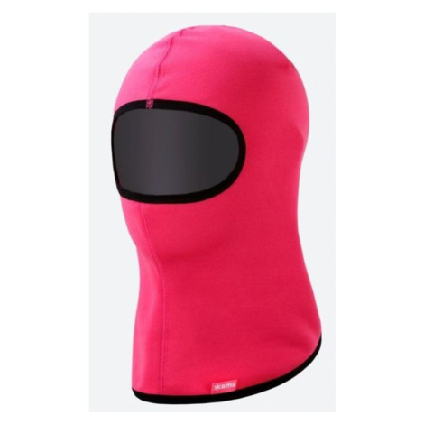 Kinder Fleece Balaclava Kama DB22 114