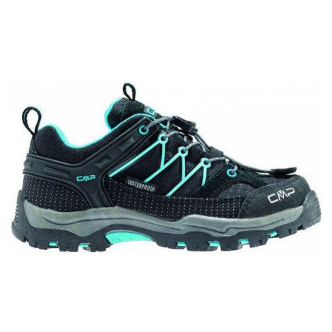 Schuhe CMP Campagnolo Rigel LOW Kid 3Q54554/U901