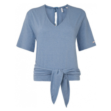 O'Neill LW SANDIE T-SHIRT blau - Shirt für Damen