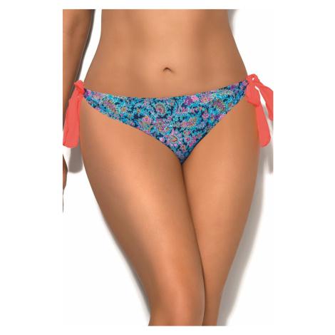 Damen Bikinis 65/3 Meadow Ava