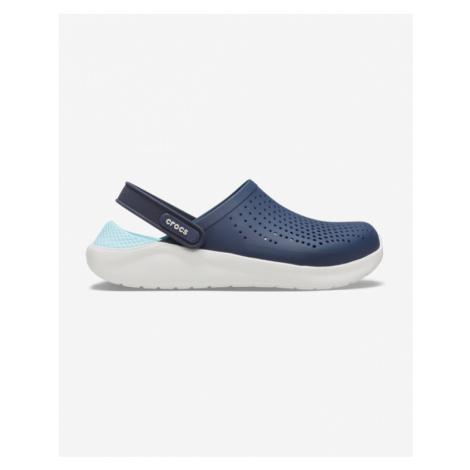 Crocs LiteRide™ Clog Crocs Blau