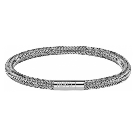 Hugo Boss Armband 1580098M