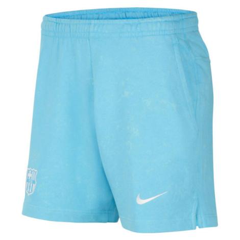 Nike FCB M NSW SHORT BW - Herrenshorts
