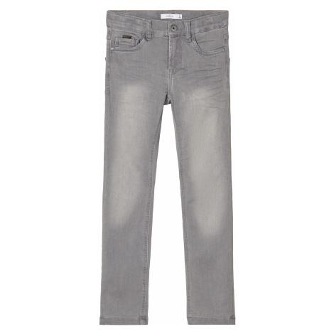 Jeans 'NKMTHEO' Name it