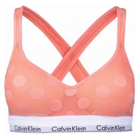 Calvin Klein LGHT LINED BRALETTE - Sport BH