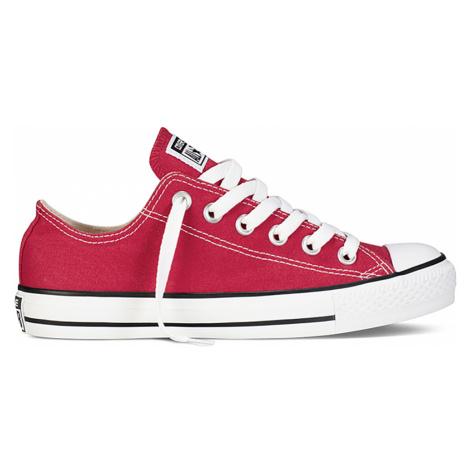 Rote sneakers für damen