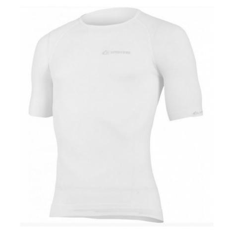 Herren Thermo T-Shirt Lasting Marica 0108 white