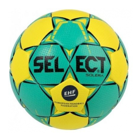 Select SOLERA - Handball