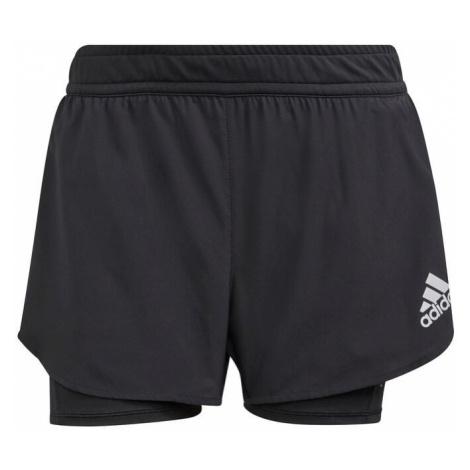 Primeblue Shorts Adidas
