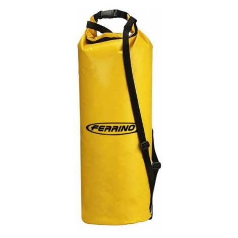 Wasserdichte Verpackung Ferrino AQUASTOP M 72103