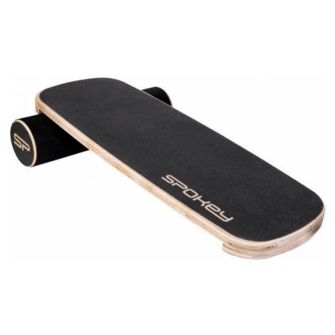 Spokey TRICK BOARD - Balance Board