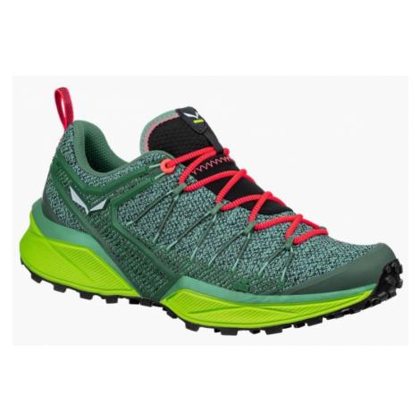 Schuhe Salewa WS DROPLINE 61369-5585