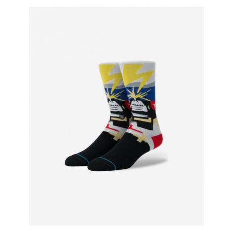 Stance Supertouch Socken mehrfarben