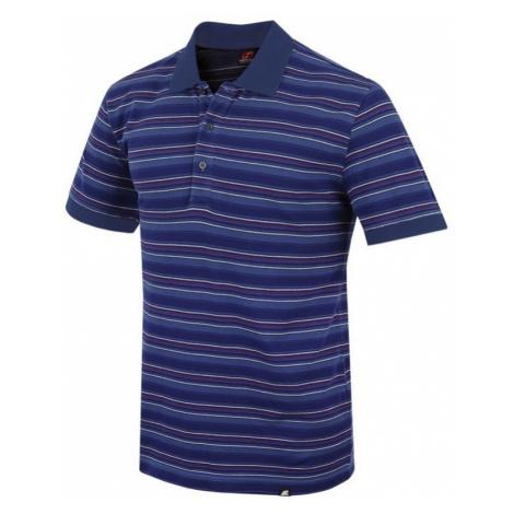 T-Shirt HANNAH Rugby Dress blues