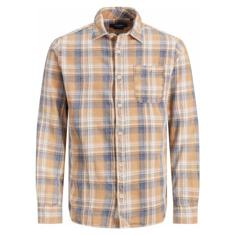 Hemden für Herren Jack & Jones