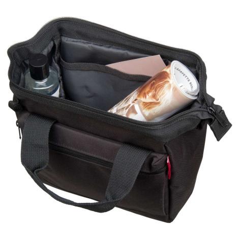 Taschen Reisenthel
