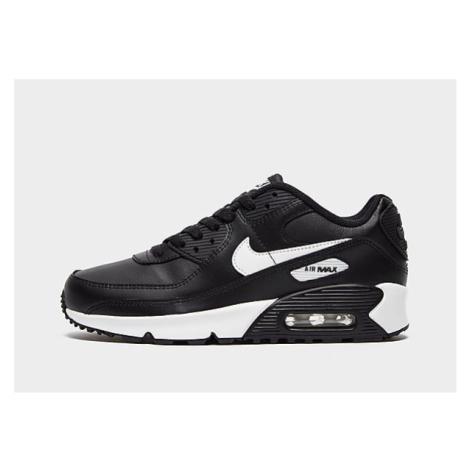 Schuhe für Jungen Nike