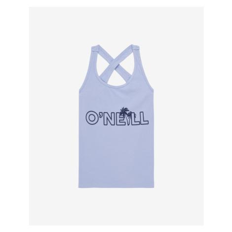 O'Neill Unterhemd Kinder Lila