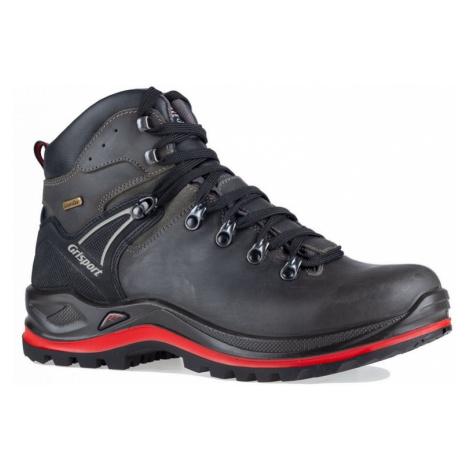 Schuhe Grisport Denali Sympatex