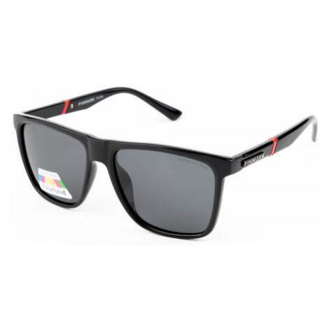 Finmark F2104 - Sonnenbrille