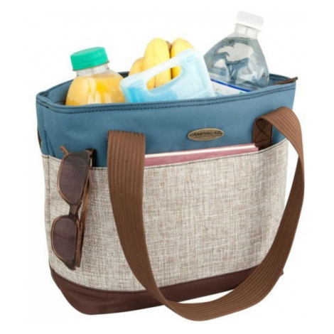Kühl Tasche Campingaz Kühltasche natural 12 l
