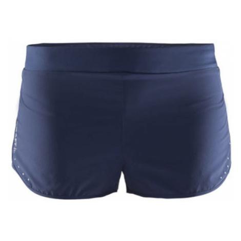 Shorts CRAFT Focus 2.0 Race 1905057-1384 - dark  blue