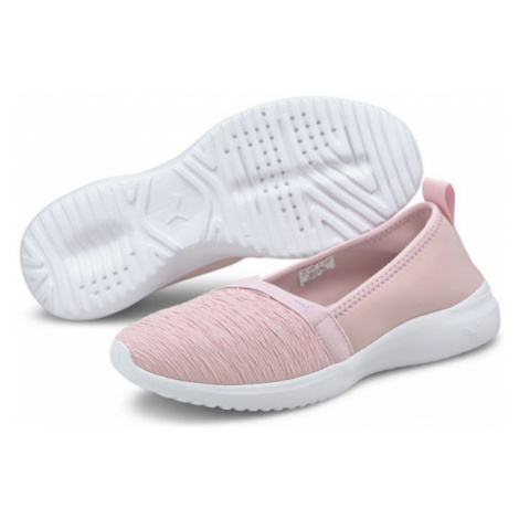 Puma ADELINA - Damen Sneaker
