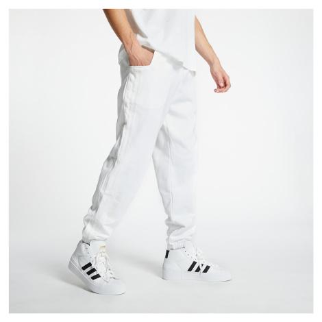 adidas x Ninja Pants White