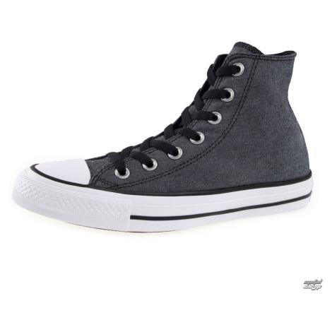 High Top Sneakers Männer Frauen - Chuck Taylor All Star - CONVERSE - C155386