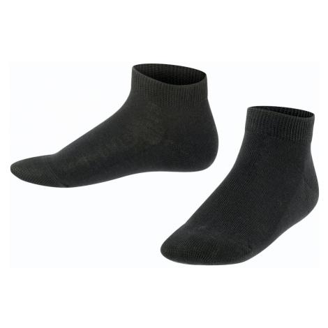 Falke Kinder Sneaker Socken Family