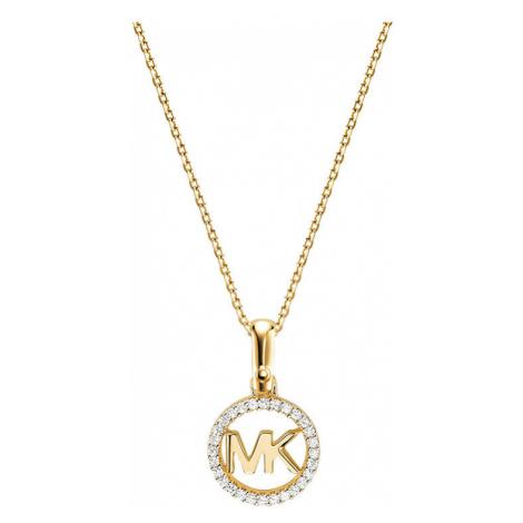 Michael Kors Kette MKC1108AN710
