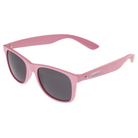 Urban Classics Groove Shades GStwo neonpink