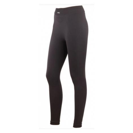 Damen Unterhose Lasting SKAL black