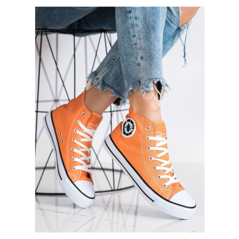 Damen Sneaker 22275