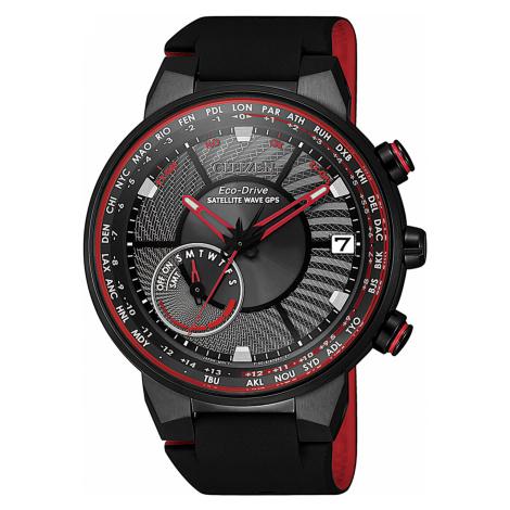 Uhren für Herren Citizen