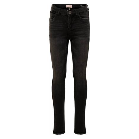 Jeans 'Konblush'