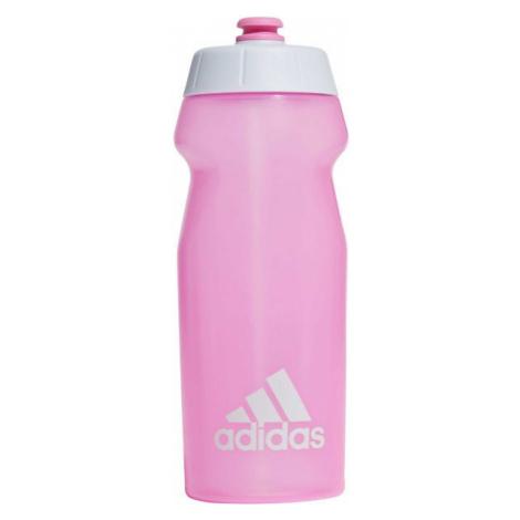 adidas PERFORMANCE BOTTLE - Trinkflasche