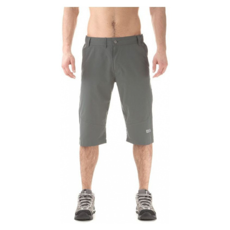 Herren Outdoor Shorts Nordblanc NBSPM5531_GRA