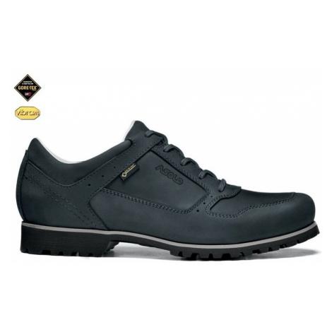 Schuhe Asolo Rikin GV MM navy/A840