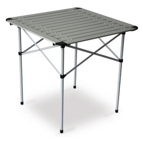 Platte Pinguin TABLE S