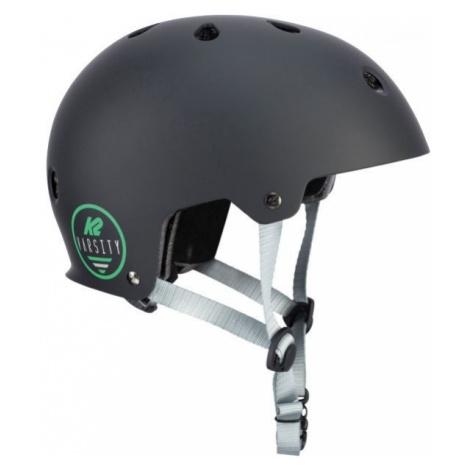 K2 VARSITY HELMET - Helm