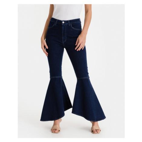 Pinko Shonda Jeans Blau
