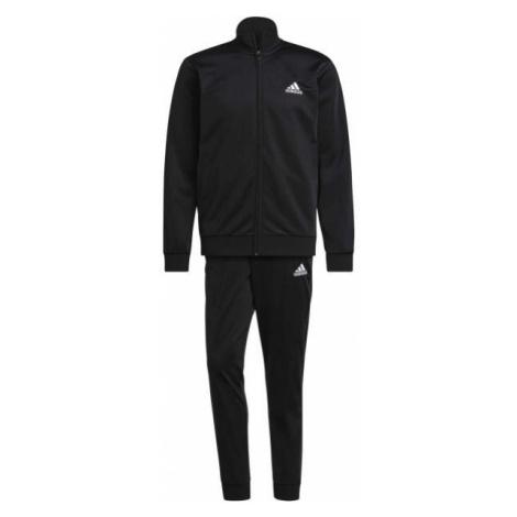 adidas SL TR TT TS - Herren Trainingsanzug