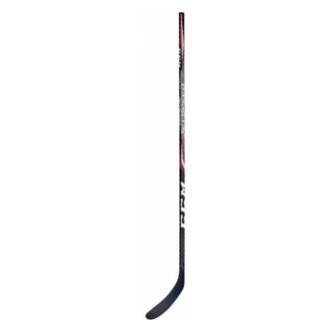 CCM JETSPEED 440 INT 65 R - Hockeyschläger