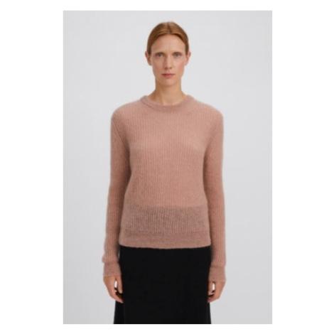 Felicia Sweater Filippa K