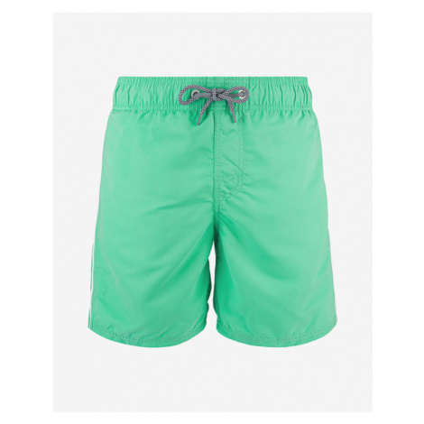 Blend Bikini Grün